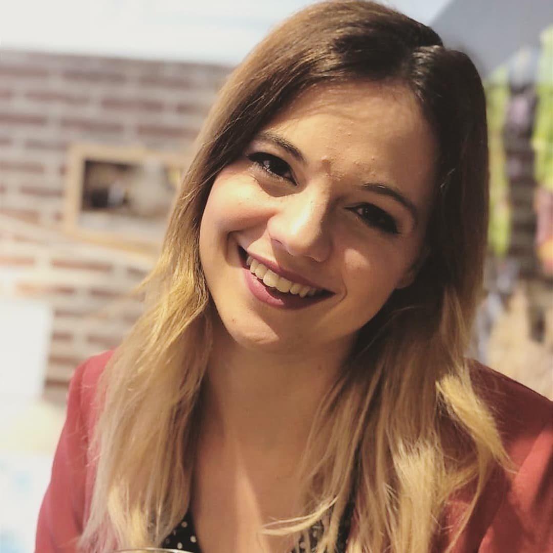 Carolina Bianchetto